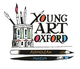 Young Art Oxford